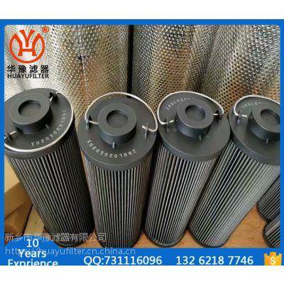 南通南方润滑油滤芯ZNGL01010101