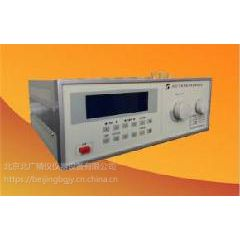 电容率和介质损耗因数测试仪