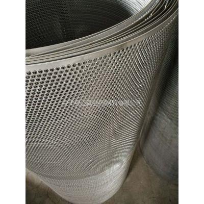 【正南】圆孔 冲孔网 钢板 不锈钢安平 安平冲孔网厂家