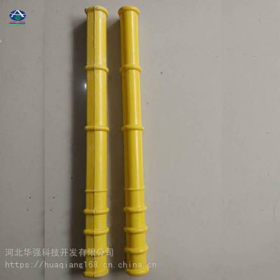 高分子材料电缆支架 430玻璃钢预埋式螺钉式 【河北华强】