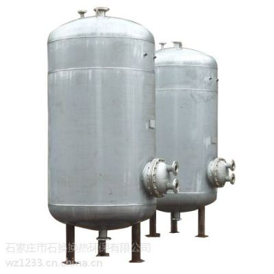 浴室洗浴换热器清洗厂家-清洗各种冷却器厂家找石家庄石换