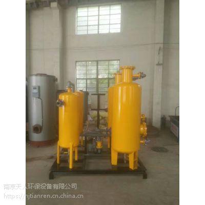 沼气净化设备 沼气脱硫罐 干法脱硫 沼气设备生产厂家