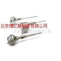 操作方法KIA-Minco 型温度传感器组装件生产销售