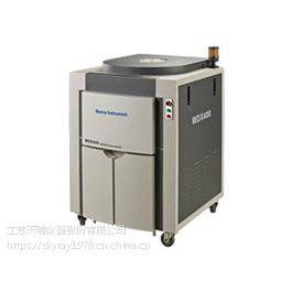 固定道波长色散X荧光光谱仪WDX200,元素成分分析仪,天瑞仪器