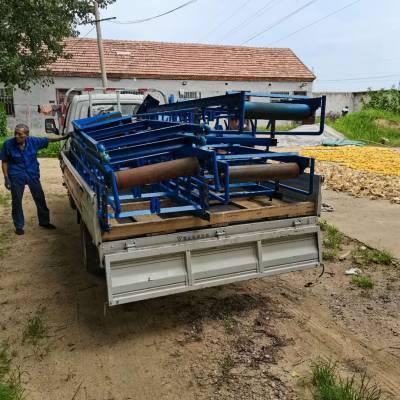 厂家直销 小型皮带输送机 不锈钢食品输送机 挡板输送机 非标定做