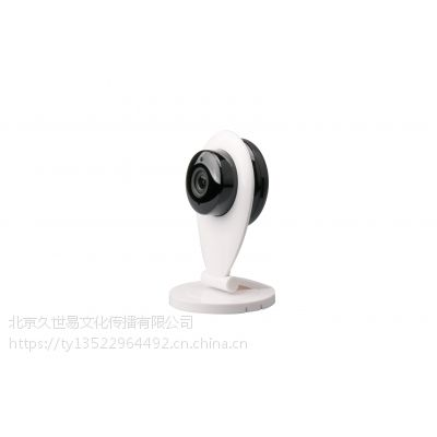 固安监控安装固安摄像头安装拾音摄像头
