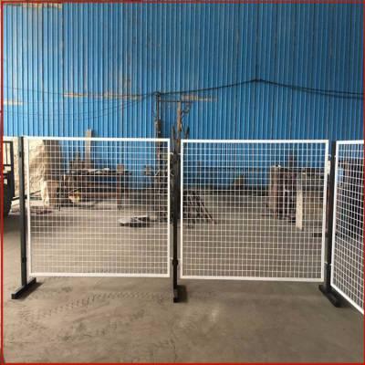 广东护栏网 公路铁路护栏网 铁丝网围栏多少钱