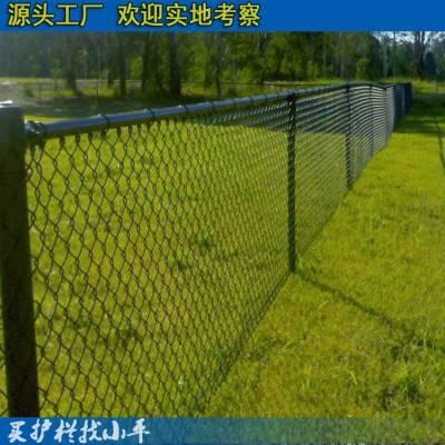 三亚市政护栏 道路中间隔离护栏 海口厂房围栏网多规格定做
