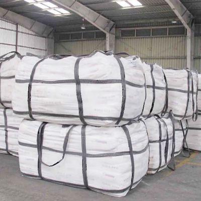 宜鑫供应俄罗斯进口优质硼酸批发