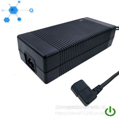 Xinsugloba48V4.25A电源适配器 韩国KC 六级能效 XSG4804250