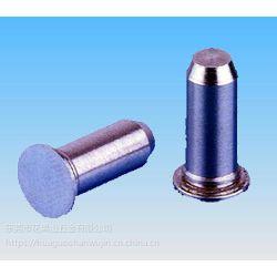 厂家直销不锈钢定位销TPS-3-8