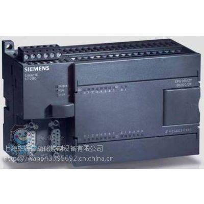 供应西门子6ES71426BF500AB0变频器模块