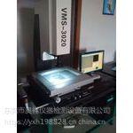 2010二次元 影像仪 东莞影像测量仪 全自动影像测量仪