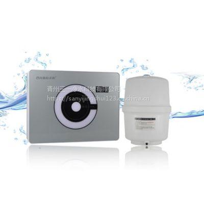 三一科技供应50G-500G家用净水器、反渗透纯水机