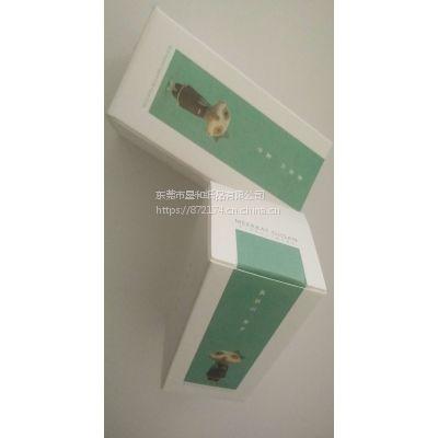 东莞洪梅飞机盒、桥头LED汽车灯彩盒、深圳坂田牛皮纸彩卡