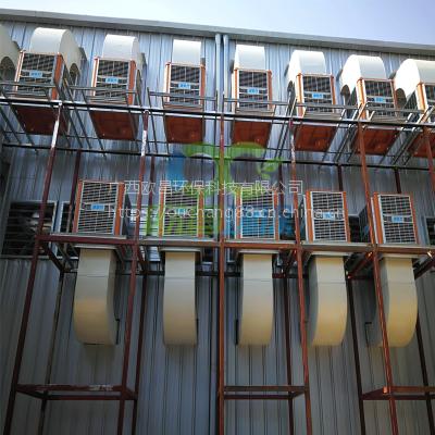 南宁节能环保空调、水冷空调厂家直销