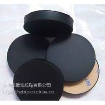 橡胶垫自粘型可定制 (防滑橡胶垫等)