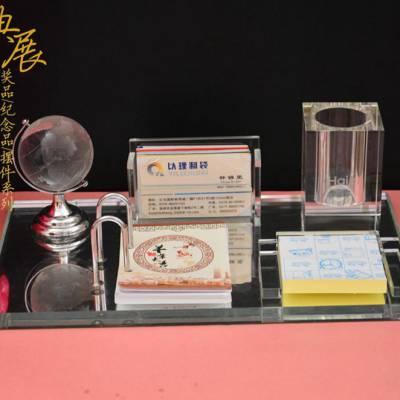 郑州房产开业嘉宾纪念品,开封企业会议纪念礼品,公司年会纪念品摆件