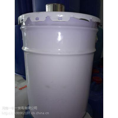 河北石家庄发动机专用铝粉漆有机硅不粘漆有机硅耐热防腐漆有机硅耐高温漆价格