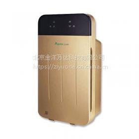 金洋万达WD66/AGS-A3 风尚A系列(家用)空气净化器