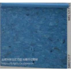 济宁PVC塑胶地板与木地板的优势