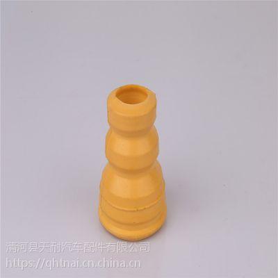 销售本田思域减震缓冲块,聚氨酯发泡缓冲块51722-SFE-003