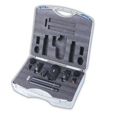 厂家直销相机减震包装 数码相机EVA固定耐冲击包装内胆