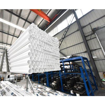 湖南吉首psp钢塑复合管大量现货