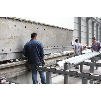 河北304~价格~广州联众304材质10.0mm厚-沧州厂家-化工专用板