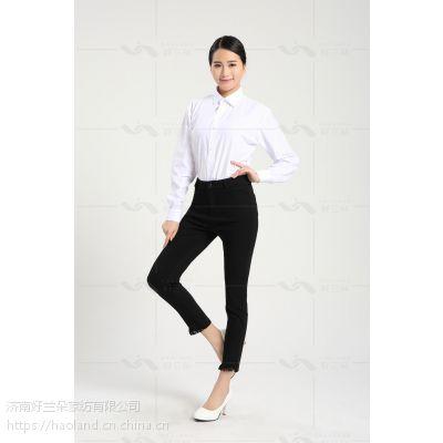 竹纤维时装休闲女裤,时装蕾丝女裤,简约牛仔女裤,时装条纹阔腿女裤