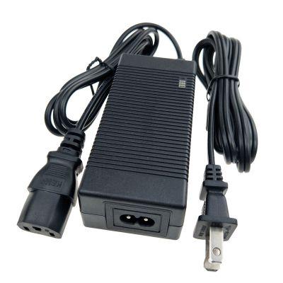 12V5A电源适配器 xinsuglobal 12V5A灯箱广告电源适配器