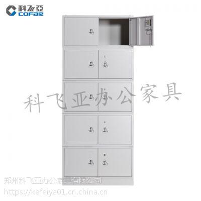 郑州档案柜,钢制办公柜价格