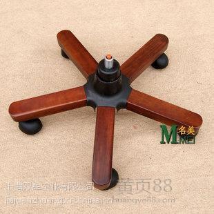 上海家具安装师傅 安装实木家具 安装办公桌椅 维修家具
