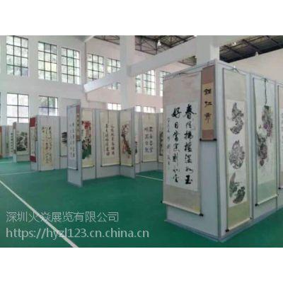 深圳大量展板出租-全新展板出租-大量展板租赁工厂