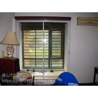 长沙隔音窗选静美家隔音窗,成就窗里窗外两个世界-长沙静美家隔音窗