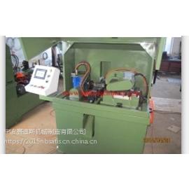 宁波赛迪斯专业伺服型小弯头成型机制造商