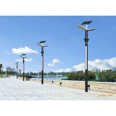 青海景观灯,太阳能路灯,生产厂家,晨华照明