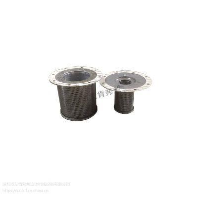 油气分离器油分芯02250100-755原装正品寿力空压机配件代理批发