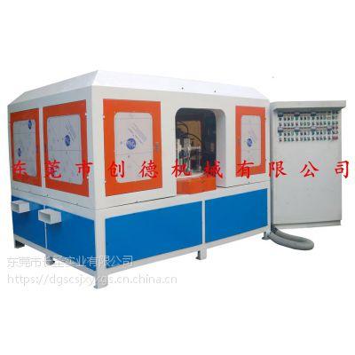 厂家直销电动打磨抛光机,不锈钢打磨抛光机,抛光机设备厂家