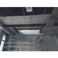 天津专业加固公司楼板开洞加固墙体拆除加固混泥土切割