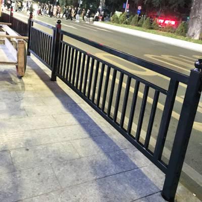 清远马路中间护栏厂 惠州隔离网 中山围栏