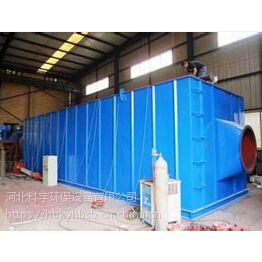 锅炉除尘设备的运行和维护