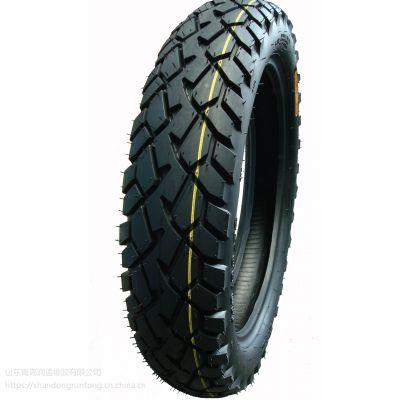 供应摩托车轮胎130/90-15真空胎 普通胎 内胎 厂家直销 质优价廉 可贴牌生产