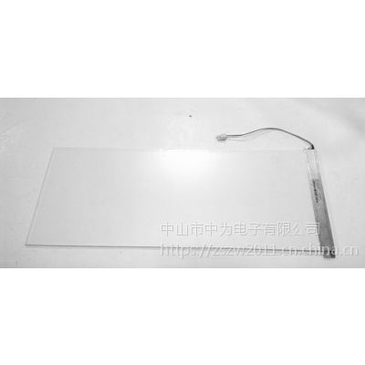 LED light ,LED light panle ,LED light sheet, LGP