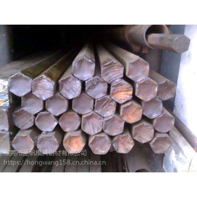 供应易切削钢SUM24L、 9SMNPB28 、11SMNPB30国产进口材质齐全