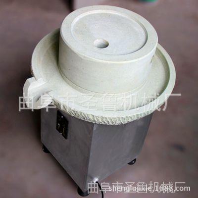 二相电石磨机 黄豆磨豆浆机 多功能米糊机