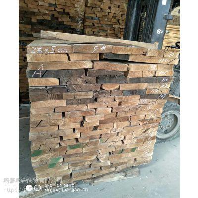 秋木实木板材/自然宽秋木烘干板/俄罗斯核桃秋