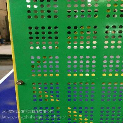 天津新型爬架安全网厂家米字型爬架网