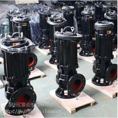 XBD系列单极消防水泵XBD2/1.11-25L-125变频恒压给水成套设备