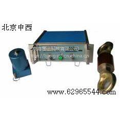 (WLY)中西电杆荷载位移测试仪型号:WY18-DH-2库号:M161815